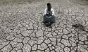 Why global water shortages pose threat of terror and war