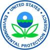 Science teachers to receive EPA environmental education grants